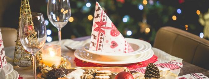 Pożyczka na Święta – skąd wziąć dodatkowe środki?