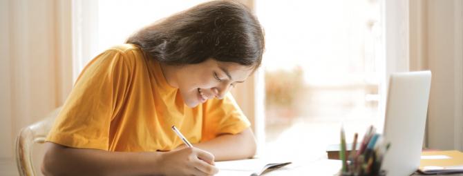Pożyczki online: jakie dokumenty są potrzebne do wzięcia chwilówki?