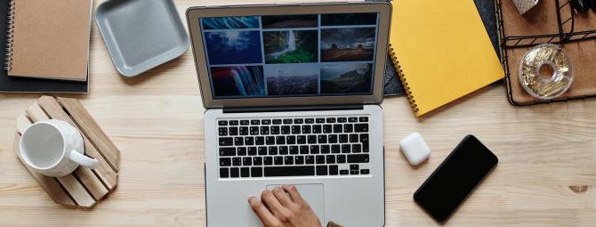 Na czym polega  i ile kosztuje refinansowanie pożyczki online?