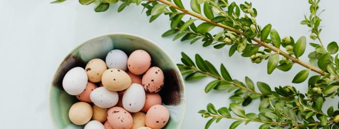Pożyczka na Wielkanoc – gdzie szukać ofert?