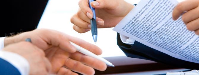 Czy można wziąć pożyczkę bez dowodu osobistego (na paszport lub prawo jazdy)?