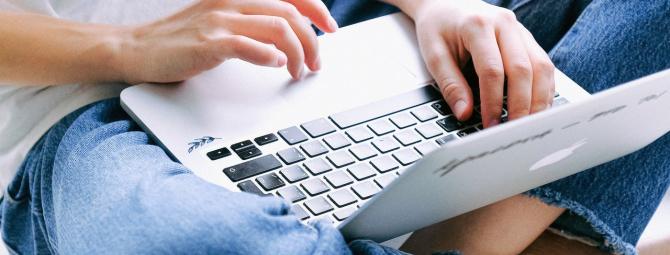 Maksymalne koszty pożyczek online – ile wynoszą?