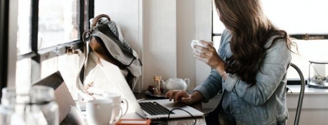 Pożyczki online – jak zwiększyć swoją zdolność kredytową?