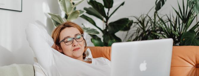 Pożyczka online bez zdolności kredytowej – gdzie szukać?