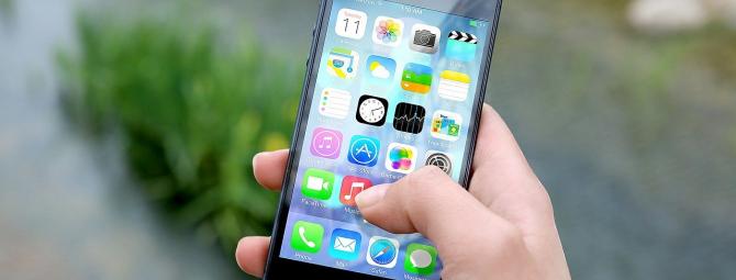 Pożyczki na SMS – gdzie można dostać?