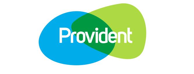 Analiza pożyczki Provident (Pożyczka przez Internet)