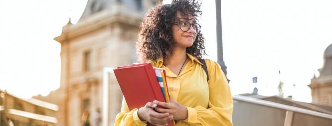 Co warto wiedzieć o kredycie studenckim?