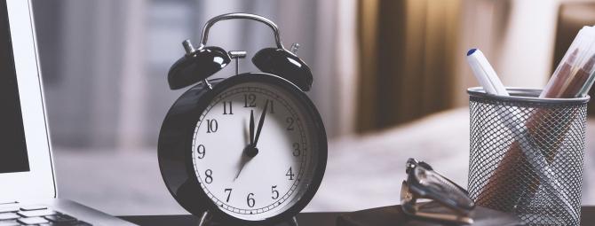 Szybka pożyczka w 15 minut – czy to możliwe?