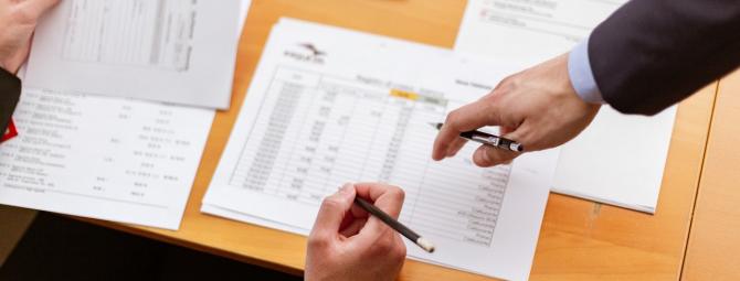 Decyzja kredytowa – ile się czeka na wypłatę pożyczki?
